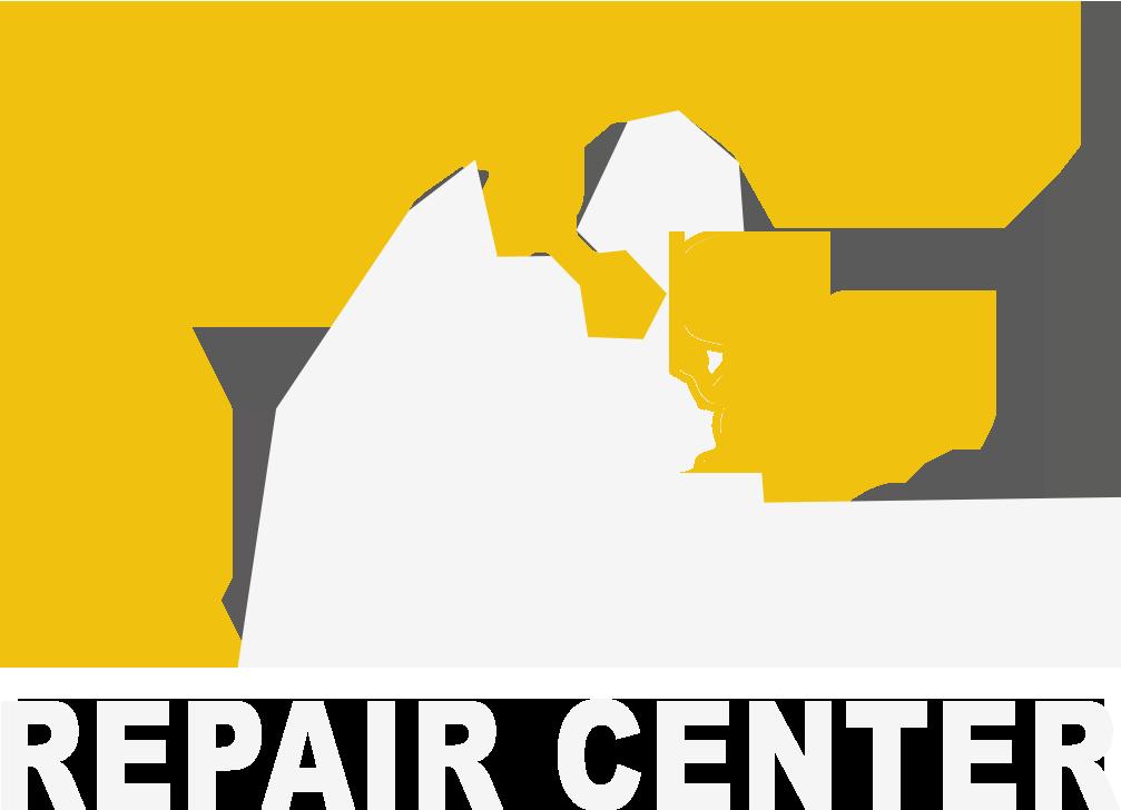 ETphonehome Goor Telefoon Reparatie Logo