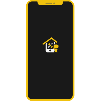 ETphone home Goor mobiel reparatie