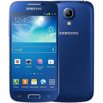 Samsung Galaxy S4 etphonehome repair smartphone repareren snel 3