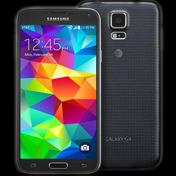 Samsung Galaxy S5 scherm repareren reperatie snel goedkoop overijssel