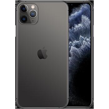 iphone11 reparatie etphonehome prijzen