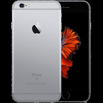 iphone 6s laten maken reparatie scherm kapot goor borne hengelo oldenzaal