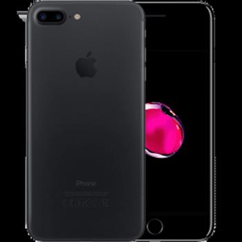 iphone 7 kapot laten maken snel goedkoop goor borne overijssel
