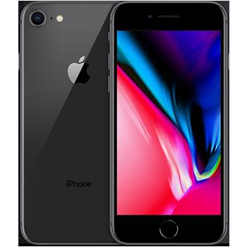 iphone 8 stuk laten maken snel scherm stuk enschede