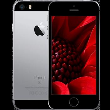 iphone se scherm laten maken repareren 24 uur