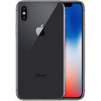 iphone x scherm kapot reparatie snel goedkoop twente hengelo