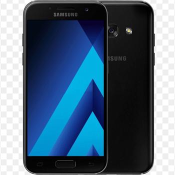 Samsung Galaxy A5 / A3 scherm repareren reperatie snel goedkoop overijssel