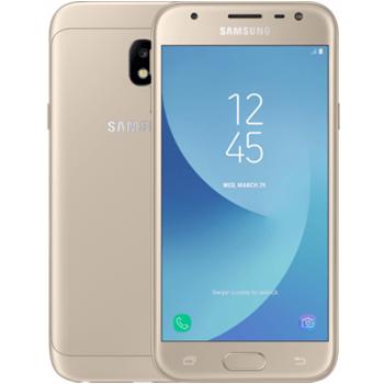 Samsung Galaxy J7 scherm repareren reperatie snel goedkoop overijssel