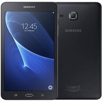 Samsung tablet reparatie laten maken goedkoop snel repareren onderdelen samsung tab a7.0 2016