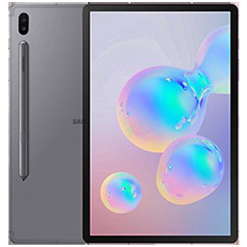 Samsung tablet reparatie laten maken goedkoop snel repareren onderdelen samsung tab s6